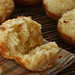 coconut muffins 9