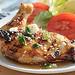 Sesame Honey Butter Choice Cut Chicken