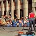 Concordia Student Protest - March 21 2012
