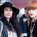 HiStyley   Roxana Zal & Lane Friedman - Coachella Street style #441