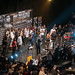 Shane Mosley weigh in