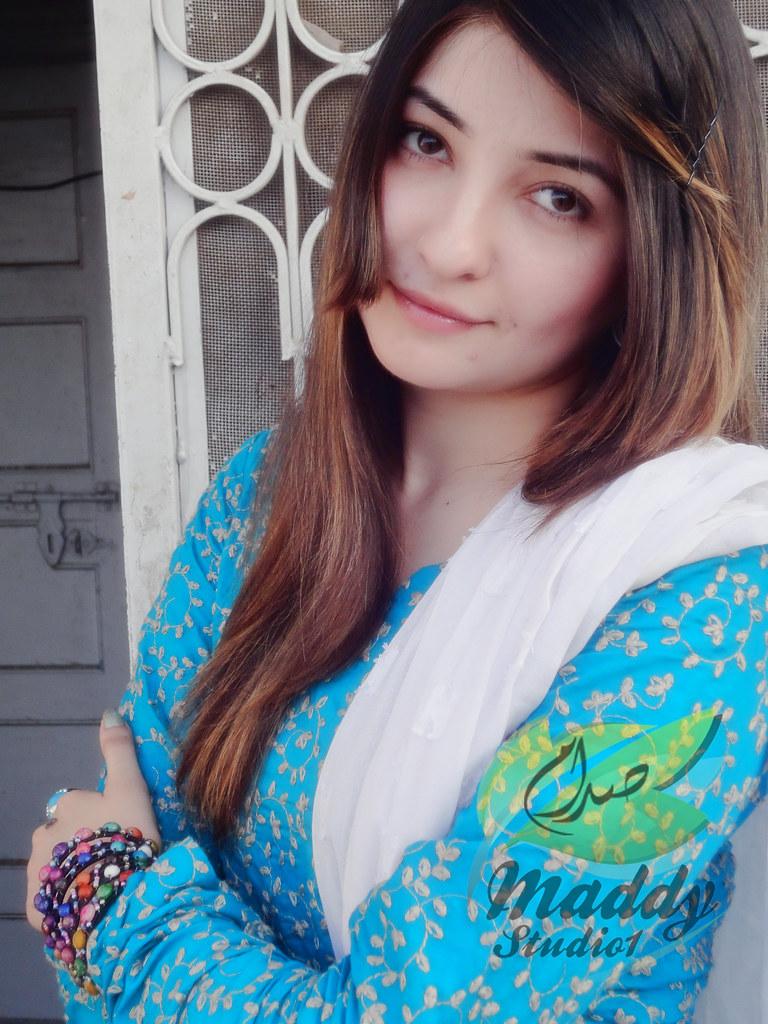 Porn Movies Pashto