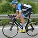 Jack Bauer - Giro d'Italia, stage 8