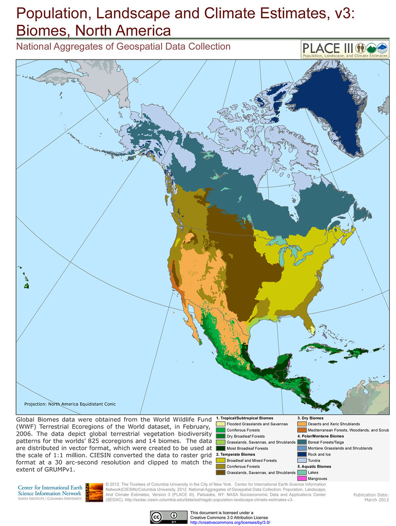 freshwater algae of north america pdf