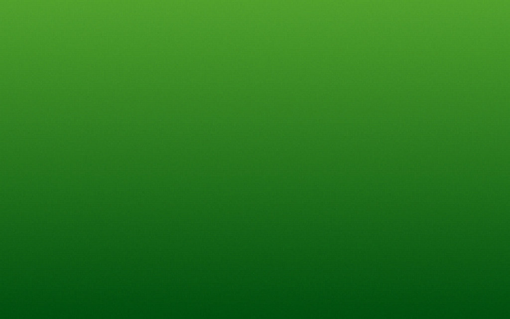 Pixellated Gradient Green | Abstract wallpaper, 1920x1200 ...