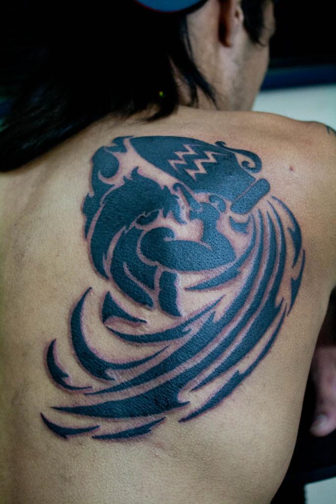 Acuario consultas varias para dise os y tatuajes al for Disenos de acuarios