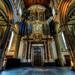 church_organ.jpg