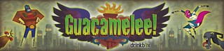 Guacamelee for PS3 and PS Vita | by PlayStation.Blog
