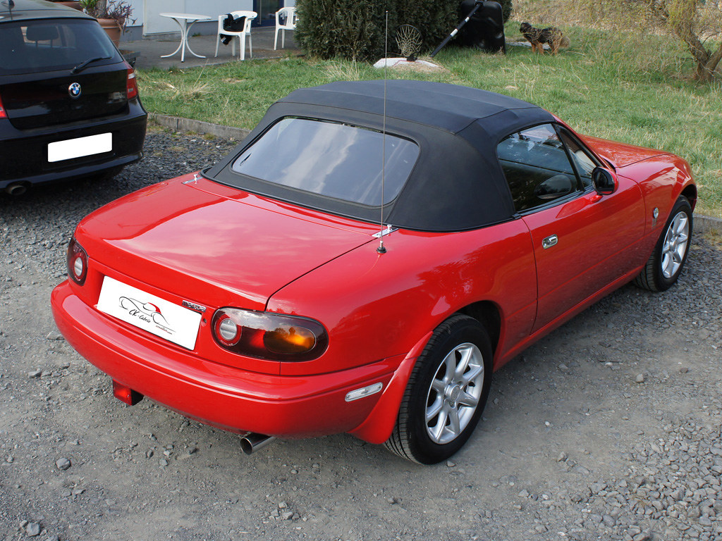 mazda mx5 na rot schw 08 f r weitere informationen www. Black Bedroom Furniture Sets. Home Design Ideas