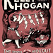 Kelly Hogan! Hideout! Hot DAMN!