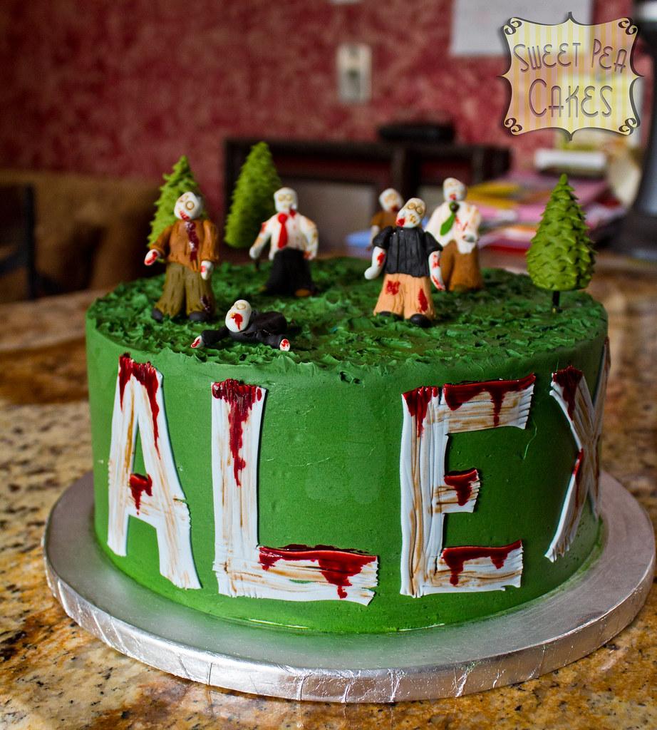 Father Day Cake Ideas Pinterest