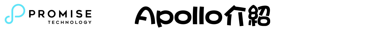 Apollo介紹