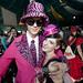 goaelectronicparties_goamad_carnaval-celebrities_0956