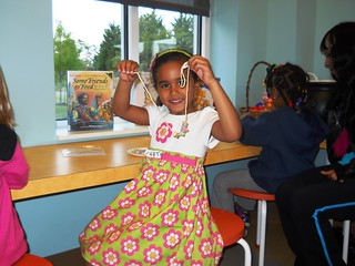 VLA Snapshot Day - Mechanicsville Library | by snapshotvirginia