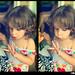 La nena més maca del món