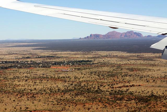 IMG 9420.1 Uluru Dreaming 2012