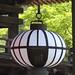 Hasedera Lantern