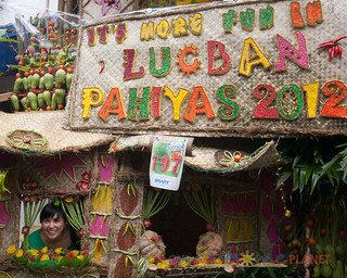 Lucban's Pahiyas Festival-26.jpg | by OURAWESOMEPLANET: PHILS #1 FOOD AND TRAVEL BLOG