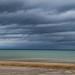 Sauble Beach Ontario, Lake Huron