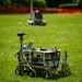 Sample Return Robot Centennial Challenge (201206150007HQ)