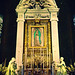 The Basilica of Our Lady of Guadalupe, Mexico City c. 1950
