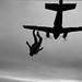 Skydiving_034