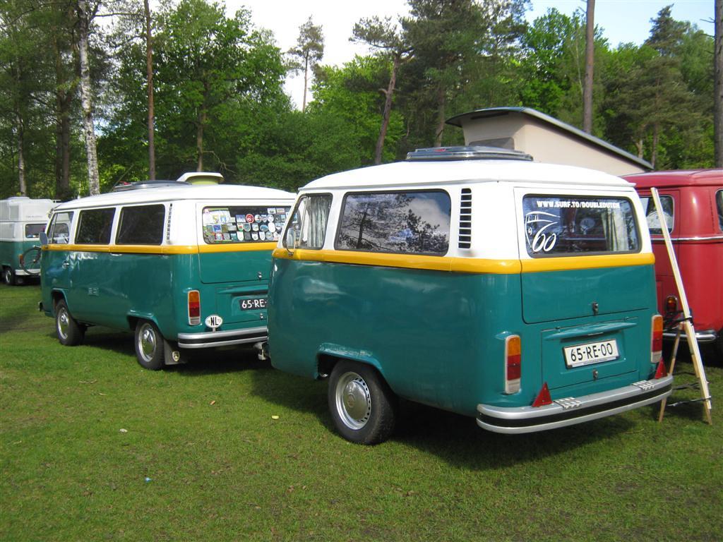65 re 00 vw bus t2 x 1 1 2 beekbergen willem alink flickr. Black Bedroom Furniture Sets. Home Design Ideas