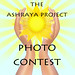 THE ASHRAYA PROJECT PHOTO CONTEST