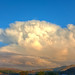 Escape in the Cloudspace...