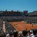 Roland Garros day - tennis