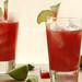 watermelon agua fresca 7