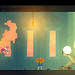 PS3: Guacamelee for PS3 and PS Vita