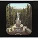 """[""""El Fureidis,"""" James Waldron Gillespie house, Parra Grande Lane, Montecito, California. (LOC)"""
