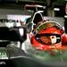 German F1 Index