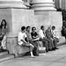 #7 NY 1995: waiting