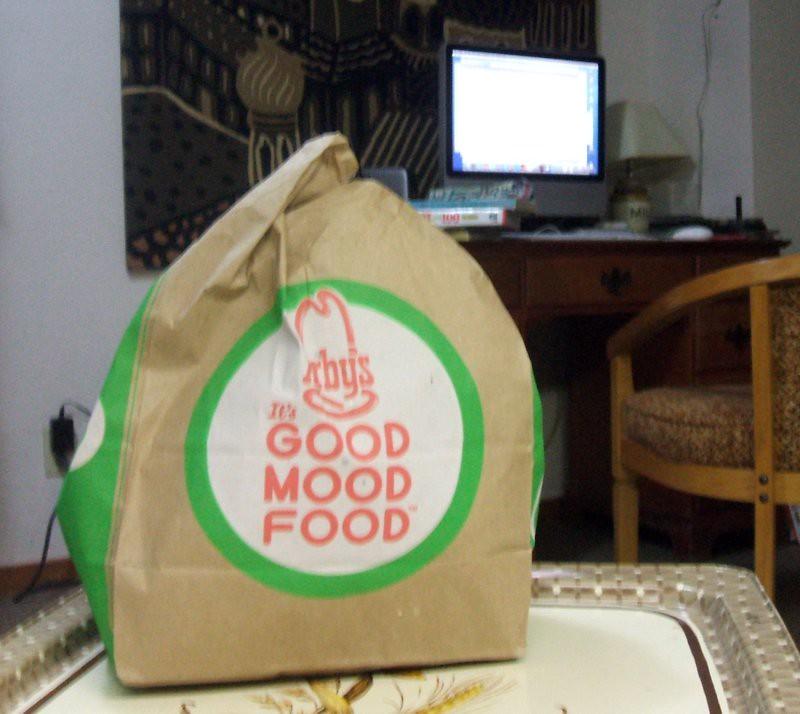 Good Mood Food Simple Healthy Homecooking