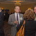 Spring_Membership_Reception-072.jpg