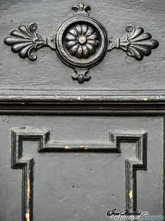 doorway-motif | by souloyster
