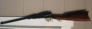 1858 Remington Carbine(6) | by usmcchet92_96