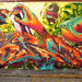Graffiti Vale Festival - Paraibuna SP