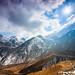 Balang Mountain (Explore 5-12-2012)