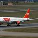 A330-200 TAM  | GRU-SBGR