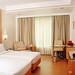 Hotel Ramada, Jaipur
