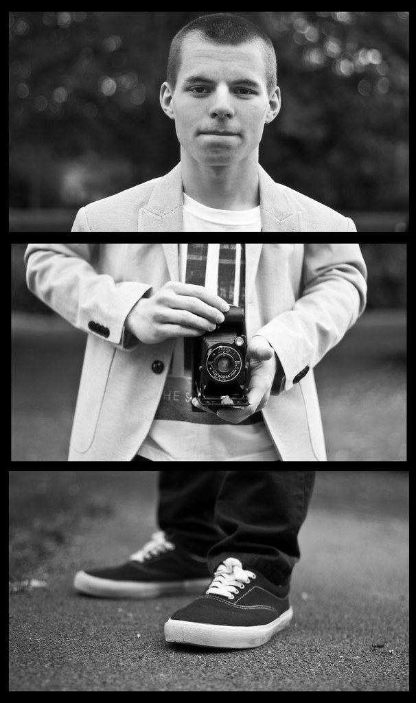Triptych Photography Flickr Photography Triptych
