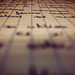 142/366 · Líneas eternas de estudio
