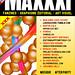 MAXXXI_FLY