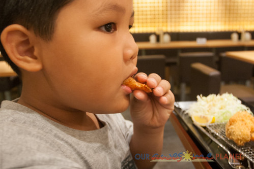 YABU - The House of Katsu-20.jpg | by OURAWESOMEPLANET: PHILS #1 FOOD AND TRAVEL BLOG
