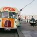 cobbles ice cream van #2