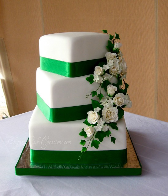 St Patricks Day Wedding Flickr Photo Sharing