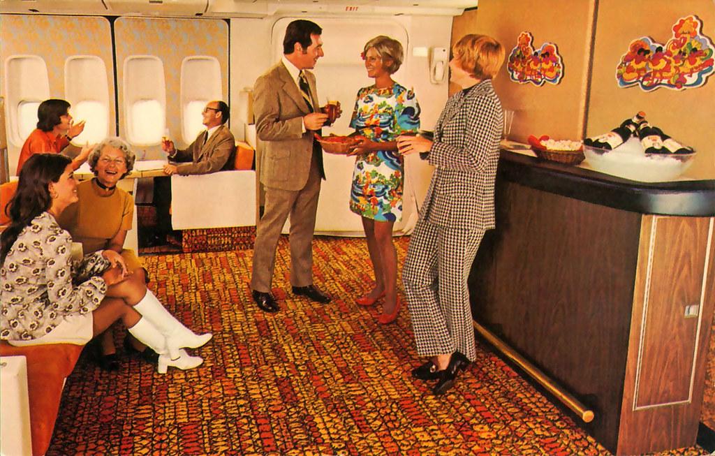 Hotel Orchid Inn Ooty